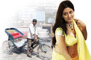 hindi story farz ka ehsas jawaani ka hisab lagaati shalini