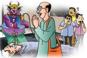 hindi-story-safed-bal-murdabad