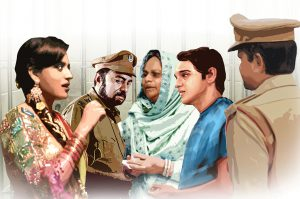 hindi story