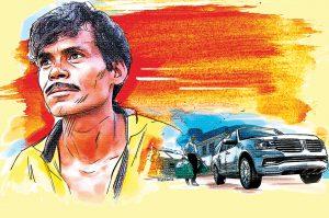 hindi story kachre wale
