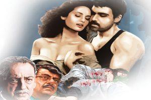 hindi story aakhir kab tak