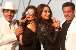 hindi film review yamla pagla deewana