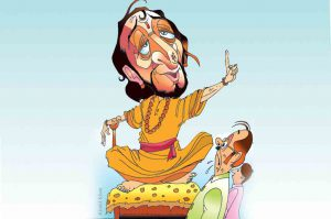 hindi story fraud tantrik