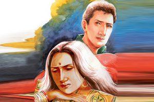 hindi story ujjwalaa
