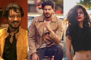 hindi movie film review karvaan