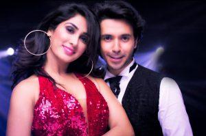 bollywood deepti sati enters in marathi movies