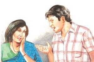 hindi story use kis ne mara