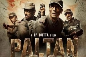 bollywood movie review paltan