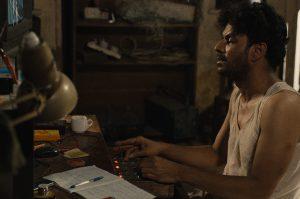 bollywood-hindi-movie-gali-guliyan-film-review