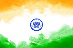 flag-of-india-