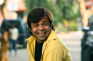 rajpal yadav gets jail for three months
