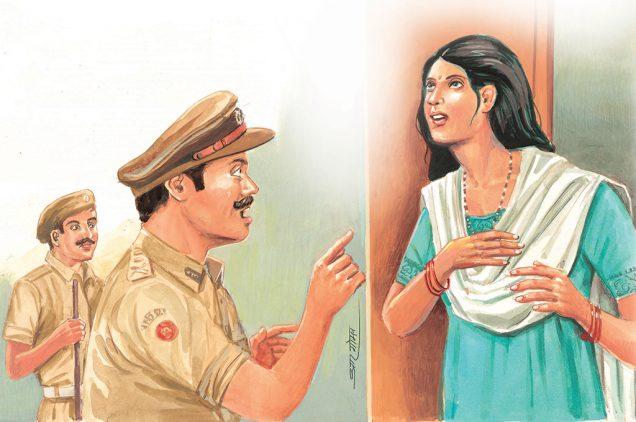 hindi best stories