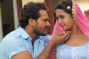 khesari lal-kajal agrawal