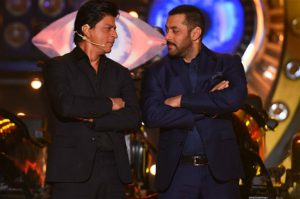 srk on fight with salman