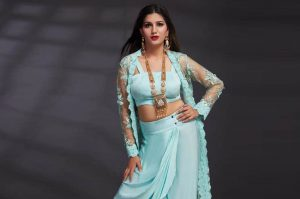 sapna-chaudhary-dance-videos-hot