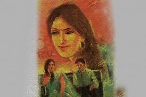 hindi best stories mridubhashini