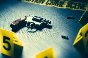 Crime-Scene-Experience-Head