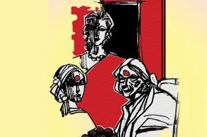 hindi best stories punaragaman