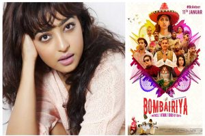 bombariya film review