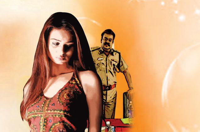 best hindi stories vivah