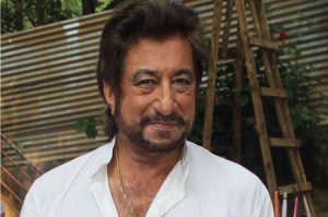shakti kapoor on tanushree allegation