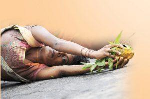 chamtkar-dalitarti