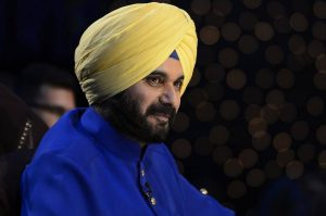 siddhu expelled from kapil sharma show