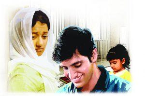hindi story sawal ka jawab