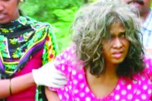 crime do bhaiyon ki kartoot
