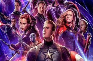 Avengersendgamefullreviewinhindi