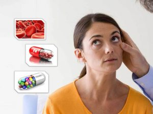 anemia-symptoms-causes-treatment-fi