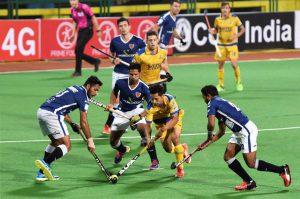 hockey-india-league