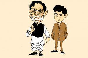 sharad-yadavs-floating-political-career
