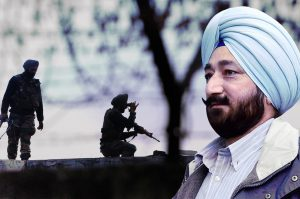 terrorist-attack-crime-news-pathankot-attack-punjab-police-officer-salwinder-singh-arrested