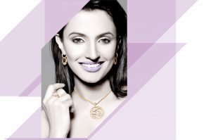 fashion-in-trend-how-to-choose-right-jewellery
