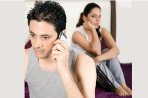 extramarital-affairs-who-is-responsible