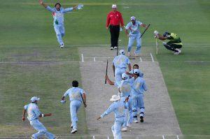 india vs pakistan matches are in controversy