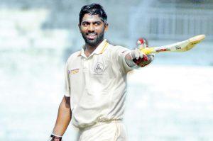 sports news hindi