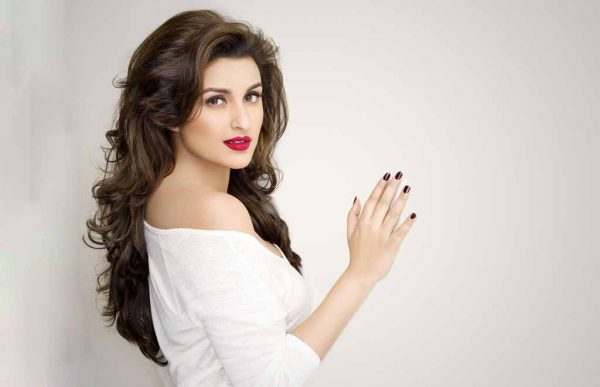 bad days of parineeti
