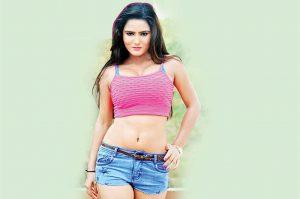 bollywood entertainment sunny singh bhojpuri heroine interview