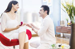 In the horoscope the secret of happy marriage is hidden in these things