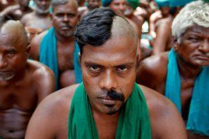 demand for dravidnadu