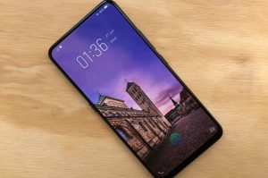 Vivo Nex S, Nex A set to launch in India on July 19