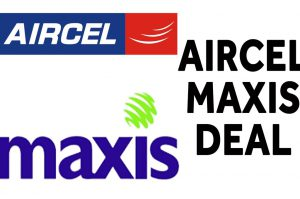 Aircel-Maxis 2G scam SC green-lights inquiry into allegations against investigating ED officer Rajeshwar Singh