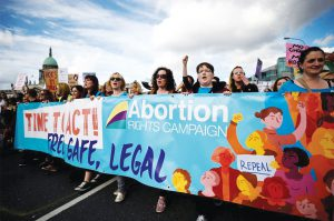 editorial law needs to be more human on abortion