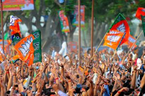 editorial loksabha elections 2019