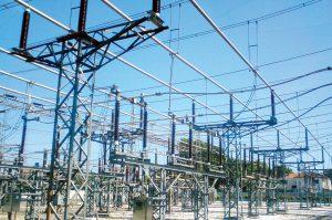 business electricity demand increasing in delhi
