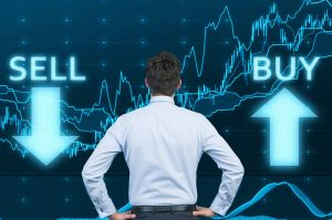 business Mistakes that do not happen while investing in a mutual fund