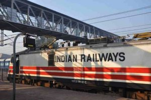 business news indian railway online ticket booking travel insurance