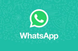 editorial ban on multiple messages in whatsapp